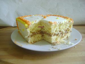 Genoise_paques4