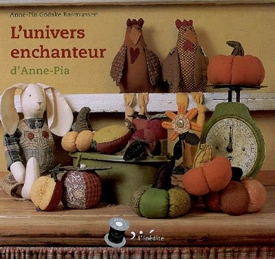 Univers_enchanteur