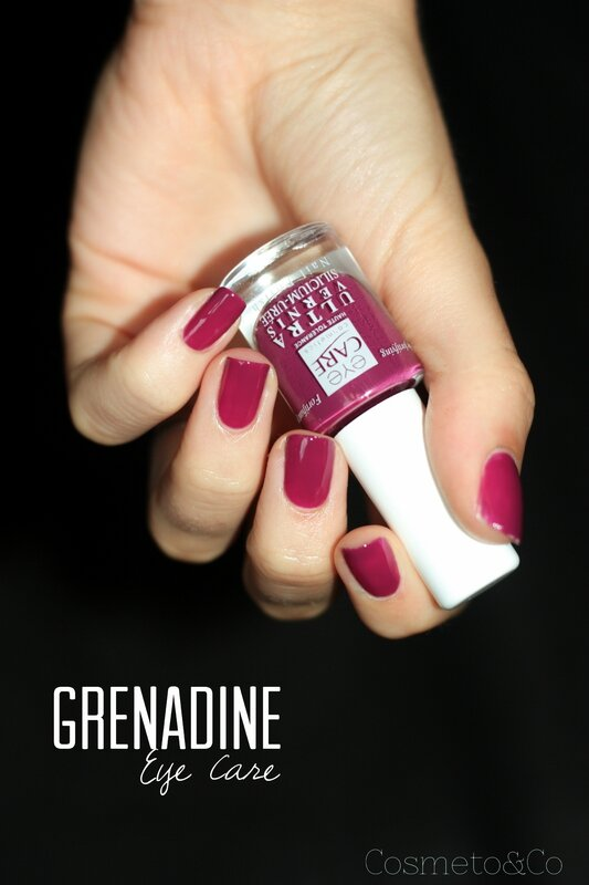 eye care grenadine-2