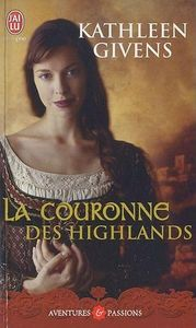 LA_COURONNE_DES_HIGHLANDS