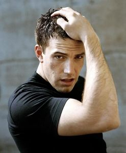 Ben_Affleck_jan_29_all_ws1006050962