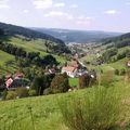 Elzach-Yach