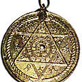 Travaux occultes et spirituels du maitre marabout kohovi