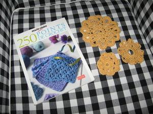 Crochet_001