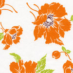HT_rosanna_bowles_darjeeling_swiss_dot_in_orange__2_