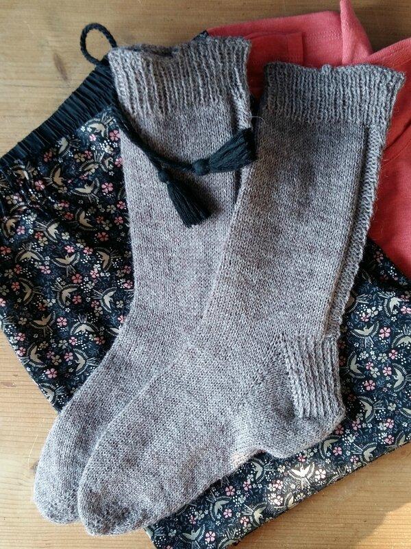 01-2017 - Chaussettes de pyjama (7)