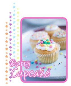 starry_Cupycake_by_starBarby