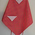 2012_038_tablier pois rouge et blanc