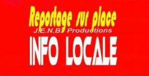 logo sur place info locale