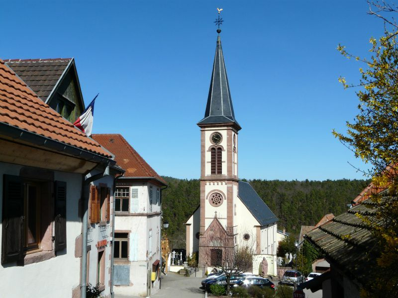 Taennenkirch (14)