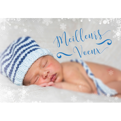 carte-de-voeux-sleeping-baby