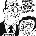 ps républicain humour hollande sarkosy election
