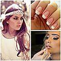 maquillage-mariage-tendance2015