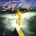 Art Pepper - 1951-54 - The Complete Surf Ride Plus (Savoy)