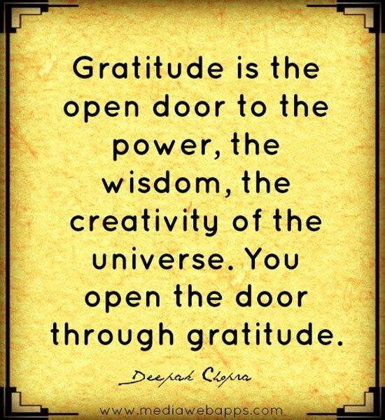 gratitude 03