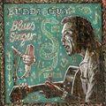 Aimez-vous le blues ?