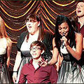 Glee [2.09] : special education