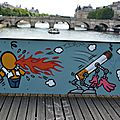 pont des arts Jace 21