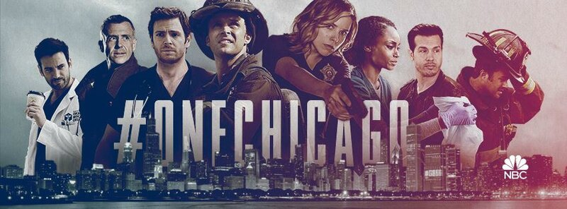 chicago-fire-chicago-pd-chicago-med-crossover