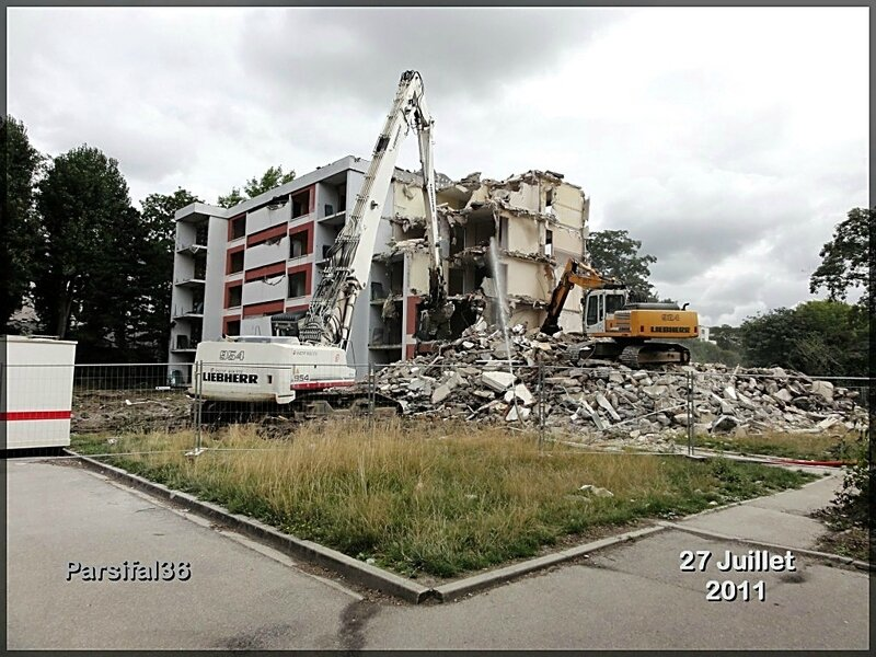 4 - 2011 - 27 Juillet - b