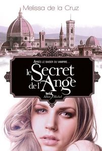 Le_secret_de_l_ange