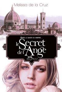 Le_secret_de_l_ange