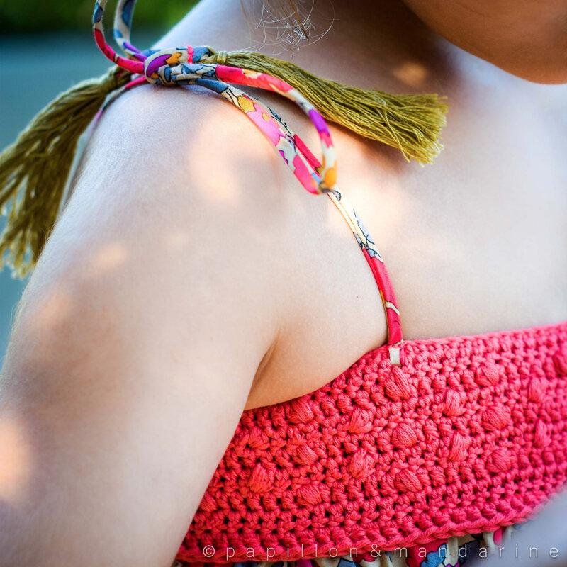 Louison crochet -4
