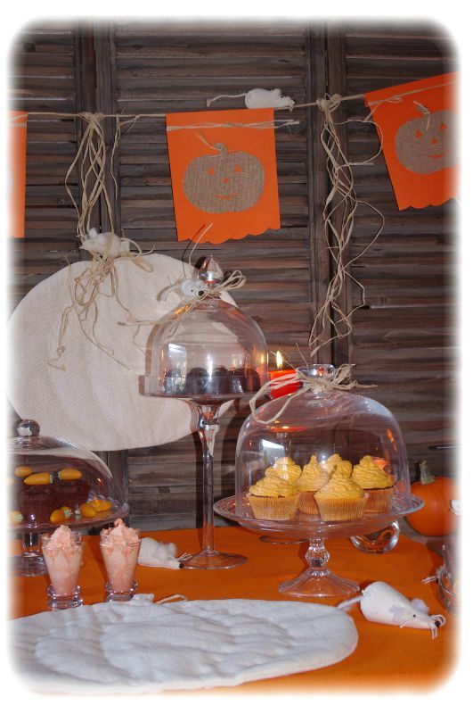 halloween sweet table 031