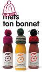 Mets_ton_bonnet