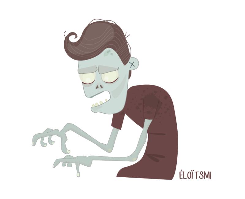 eloitsmi-zombie2