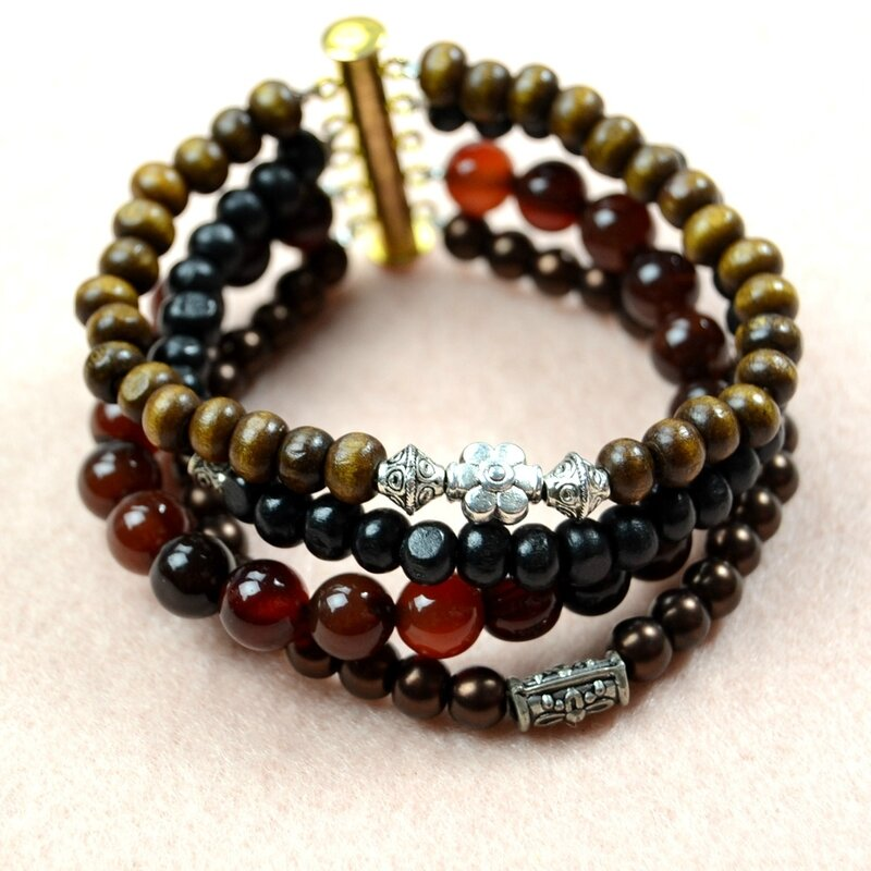 Wide-Beaded-Bracelet-for-Men-3