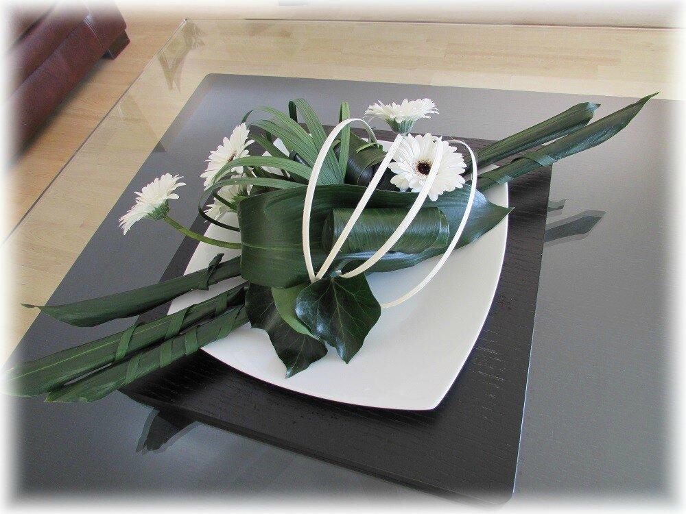 art floral aspidistra roul clo 39 s bricolages. Black Bedroom Furniture Sets. Home Design Ideas