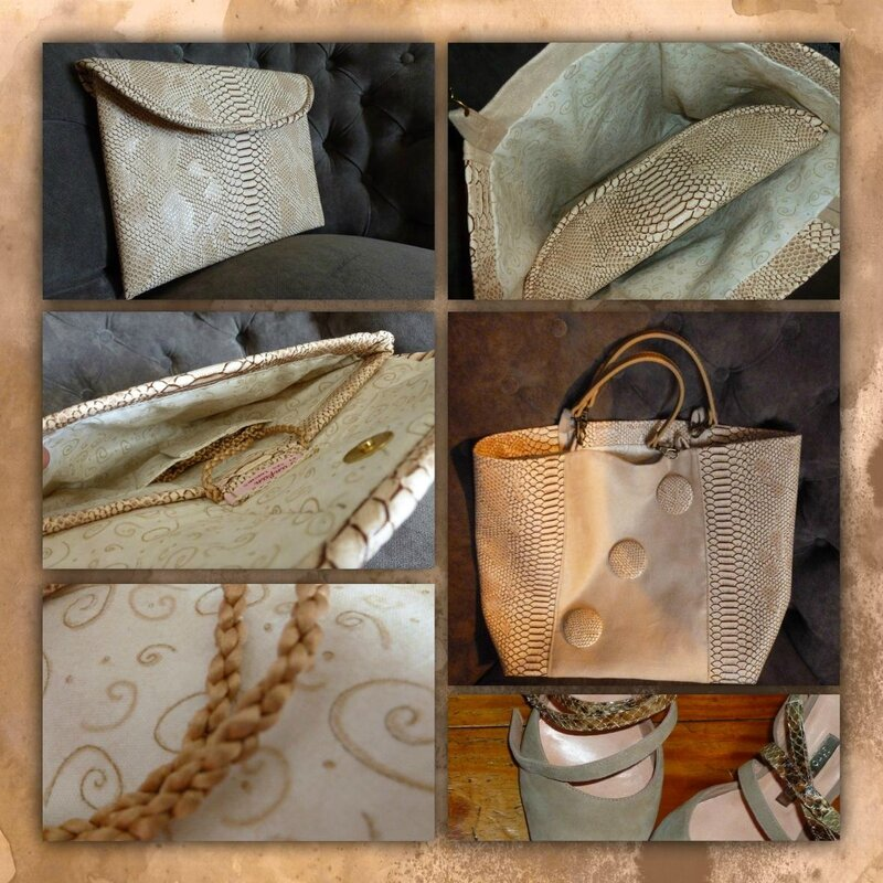 couture_sac_beige