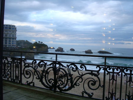 Biarritz_Vue_Casino_Municipal_Nov_2009