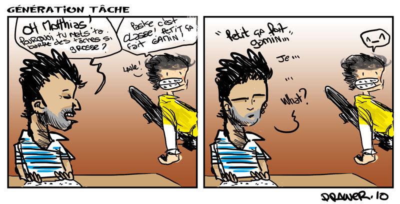 generation_tache_LD