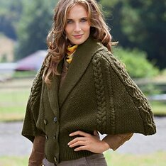 857-CABLE-SLEEVE-CAPE_small2