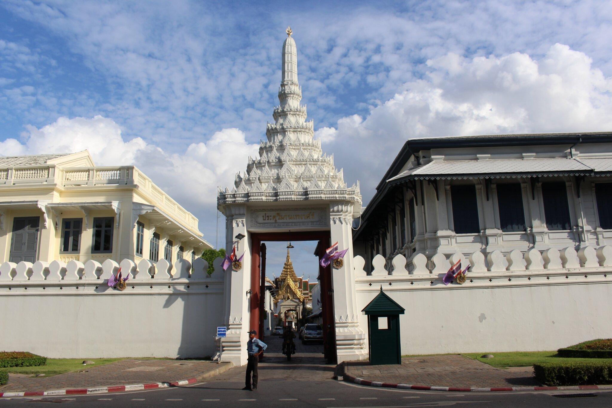 thailand trip 054