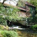 Le Moulin de Galoppe 2