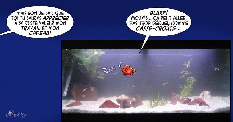 Arthur_et_moi___Aquarium_5_