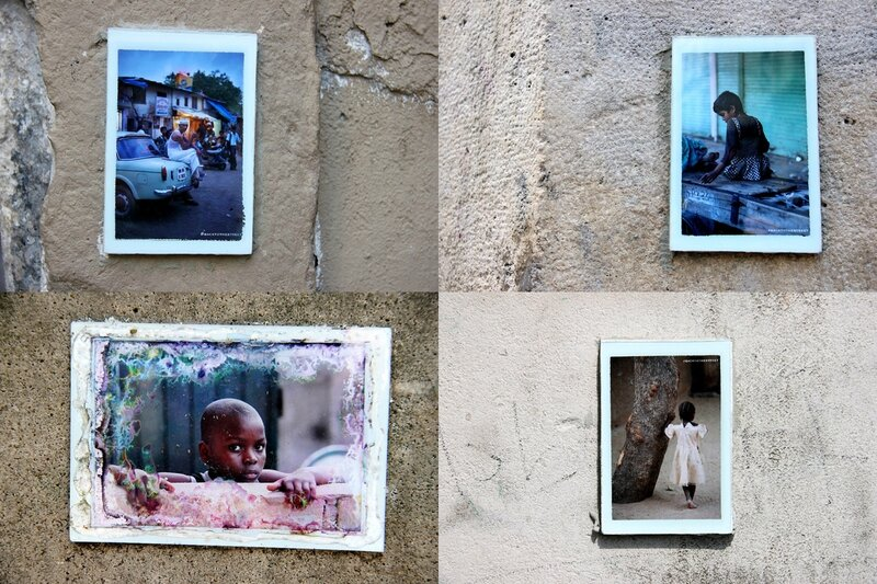 8-Photo ds la rue