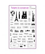 tickets-a-conserver
