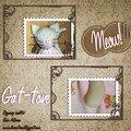 CAT_TONE