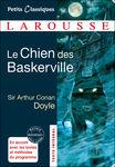 le_chien_des_baskerville_larousse_