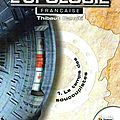 Histoire de l'Ufologie franaise par Thibaut Canuti