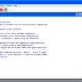 Importer les données epi info dans le logiciel statistique r