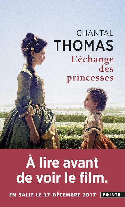 couv échange des princesses-1