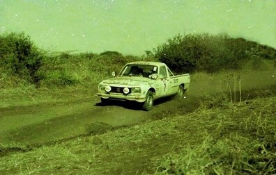 normal_1983_008_John_Hellier_-_John_Hope2C_Peugeot_504_V6_Pick-up2C_8th