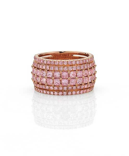 Argyle-Pink-Diamonds_001