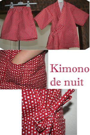 kimono_de_nuit