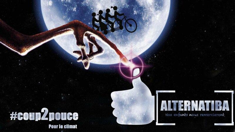 Alternatiba-ET